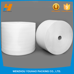 Cheap Goods From China 3Mm Expandable Polyethylene EPE Foam Padding Package Sheet