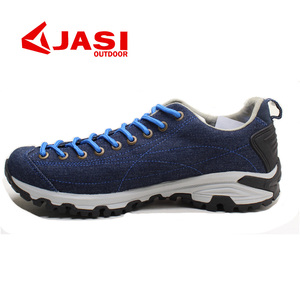 sale retailer 85db4 3a0bd 2018-new-design-outdoor-hiking-shoes-summer.jpg 300x300.jpg