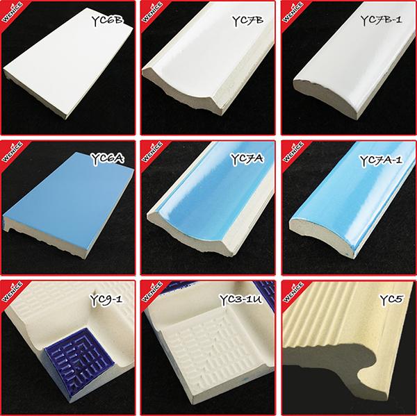 Non Slip Floor Tile Around Swimming Pool Buy Non Slip Floor Tile Swimming Pool Tile Floor Tile