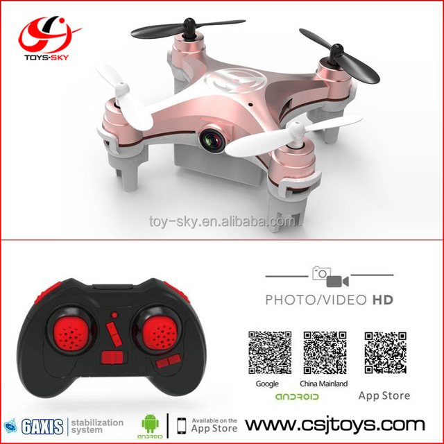Buy cheap china shenzhen remote control heli products find china hottest 24g 4 channel two control mode remote control mini xiaomi mi drone with mini thecheapjerseys Gallery