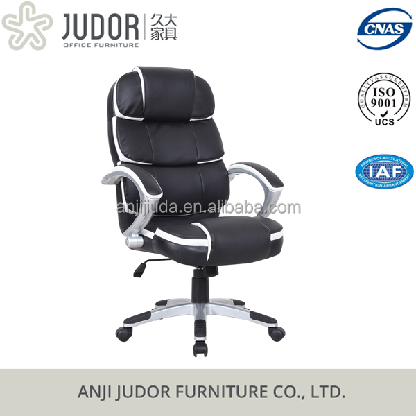 Gas Cylinder For Office Chair, Gas Cylinder For Office Chair Suppliers and  Manufacturers at Alibaba.com - Gas Cylinder For Office Chair, Gas Cylinder For Office Chair