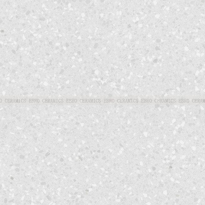 Factory Direct 600x600mm Matte And Polished Finish White Black Color Cheap Terrazzo Floor Tile In Foshan 66te06 Buy Cheap Terrazzo Tile Cheap Floor