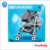 new design top quality best seller competitive price new folding multifunctional go-cart