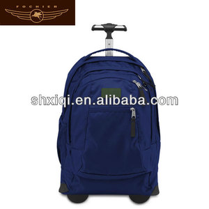 trolley bag sale portable duffle travel backpack