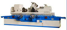 MQ8260A Crankshaft Grinding Machine