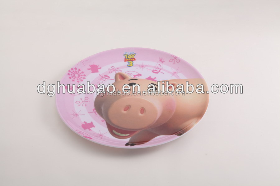 Pig Dinnerware Pig Dinnerware Suppliers and Manufacturers at Alibaba.com & Pig Dinnerware Pig Dinnerware Suppliers and Manufacturers at ...