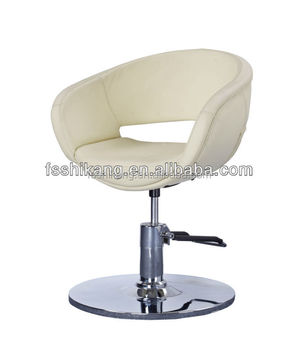 Luxury Styling Chair Salon Furniture Cheap Barber Chair
