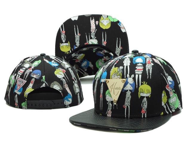 1b9c899a56129 6 styles 2015 hater bone aba reta hater cap NEW Top quality hater cap  snapback men diamond bone snapback hats Free shipping