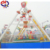 swing ride pendulum big pendulum giant pendulum discovery YM-BP-001