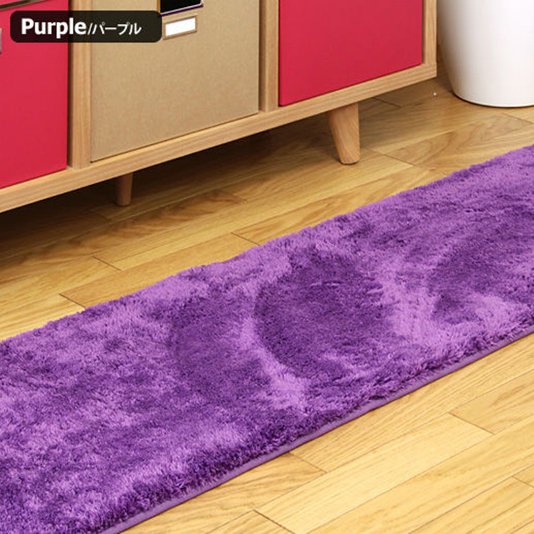 Washable Rugs Kitchen Uniquely Modern Rugs