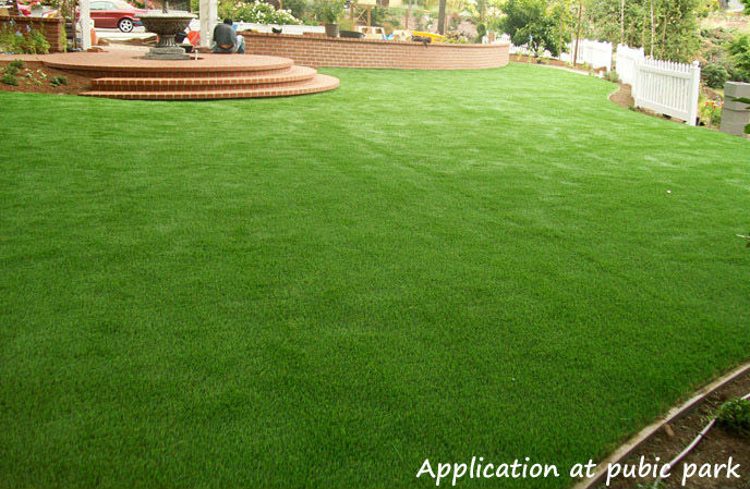 Astro Turf Garden >> Artificial Synthetic Grass Turf Buy Grass Turf Garden Landscape Astro Turf Synthetic Artificial Fieldturf Great Sports Interior Playground Lawn