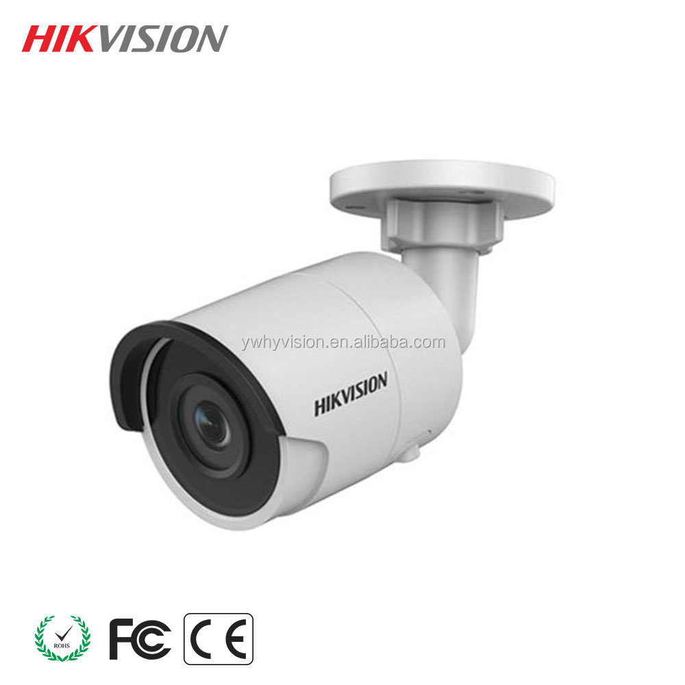 DS-2CD2032F-I(W) China ip cctv camera brand name hikvision security cctv camera