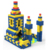 Sibo 2017 New EPP Building Blocks/Kids Building Blocks Castle/Building Blocks For Children