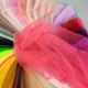 2019 hot sale high quality wholesale nylon soft tulle mesh fabric for kids tutu