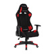 furnitures house video game chair racing office chair for gamer