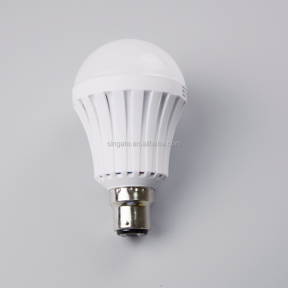red clueless stop extra trendy outstanding or led bulb ideas replacement with lights bulbs interior for and matchless dsc flashlight bright top tail small light volt candle