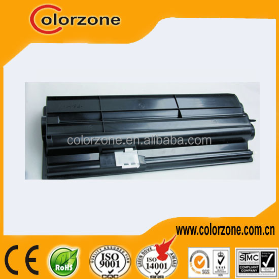 tk410 toner cartridge compatible for triumph adler dc-2016 dc-2110