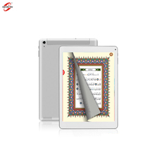 Quran Mobile Dual Sim, Quran Mobile Dual Sim Suppliers and