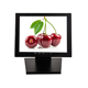 New Model 10.4 Inch Touch Screen Monitor With VGA DP USB Port