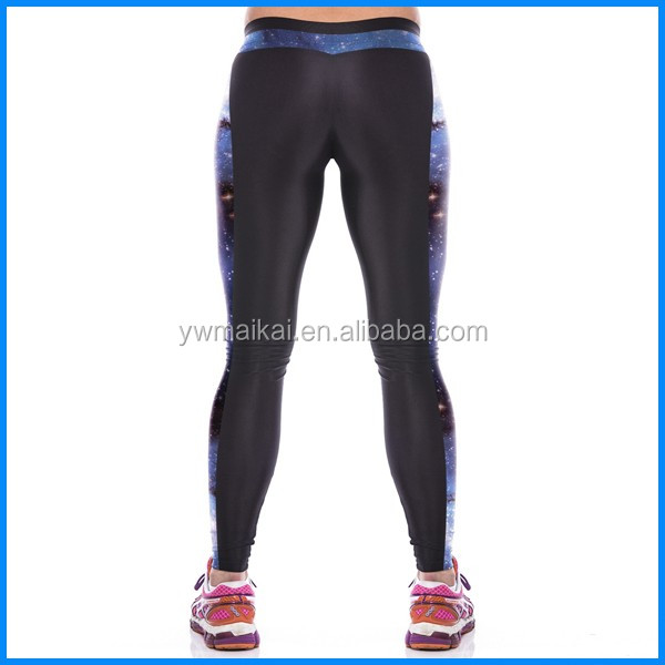 f6ead5365d1af China wholesale sexy girls sport yoga pants sublimation print leggings for  women