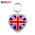 Promotion Hot Sale Cheap custom make acrylic keychains
