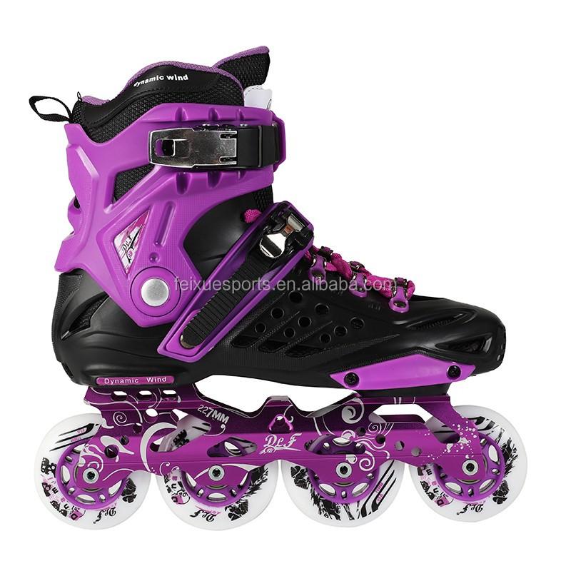 Cari Terbaik harga sepatu roda murah Produsen dan harga sepatu roda murah  untuk indonesian Market di alibaba.com d63f23dc1b