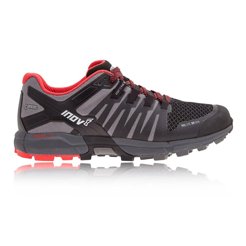 Inov-8 Roclite 305 GTX Hiking Boot Sneaker Trail Running Shoe - Mens