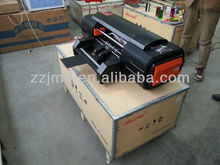 2013 Digital foil stamp printing machine,hot foil printer,mini offset printing machine