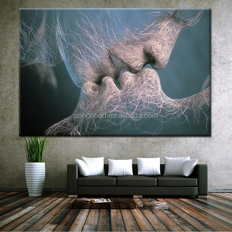 Venta al por mayor fotos de cuadros para la sala-Compre online los ...