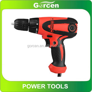 Electric Power Tools Drills Electric Drills