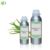 Private Label Aromatherapy Lemongrass Essential oil uses