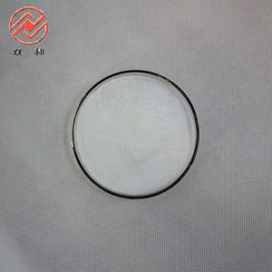 Low price potassium iodide for insoluble metal iodide assistant solvent
