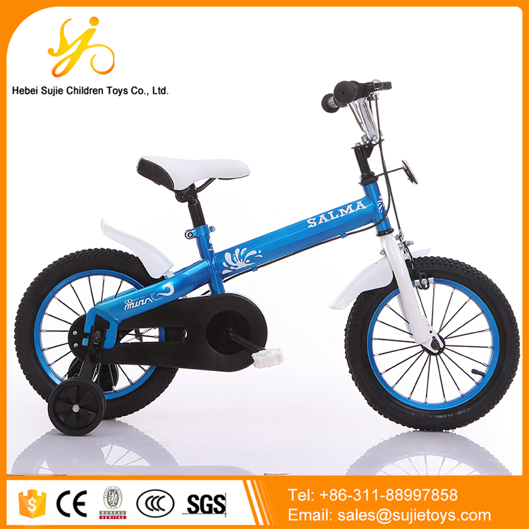 best quality smart kids lightweight bikes / folding dirt bike games for kids / baby carrier for bicycle wholesale
