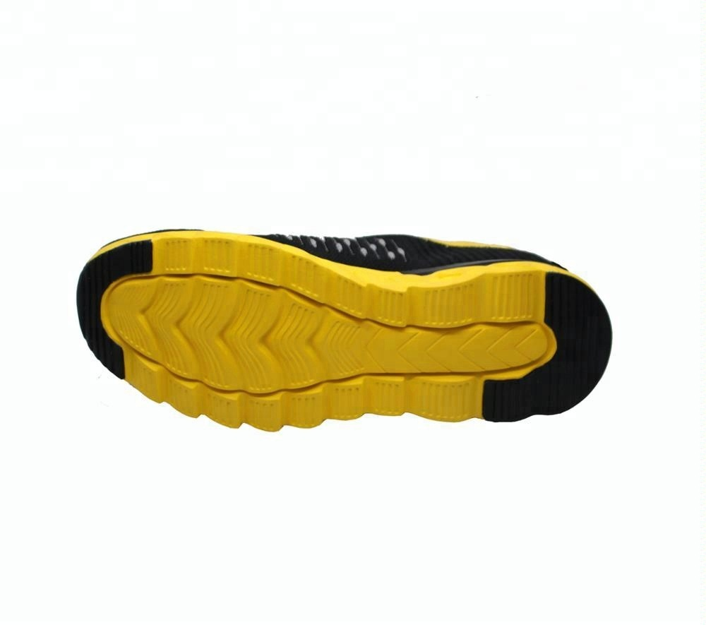 shoes casual men prime shoes knit arrivals sneakers sport New wqx0Pv