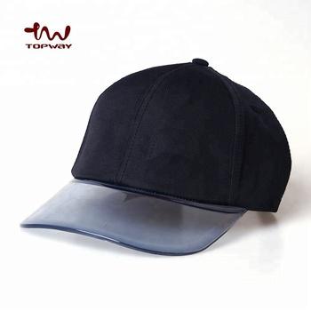 b75c2f6bf2538 Transparent Visor Dri-fit Featherlight Run Tennis Hat Cap - Buy Tennis ...