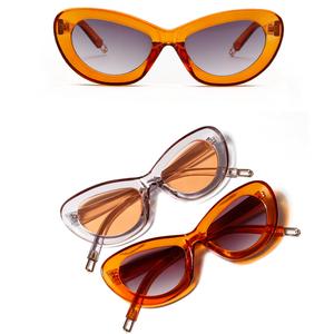 2d1750fb3c6 wholesale fashion sun glasses women pc sunglasses 2019