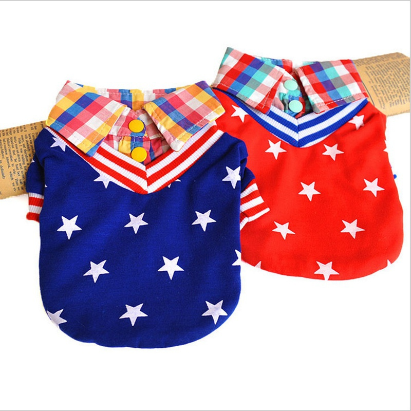 XS-3XL Blue and White Star INTERESTPRINT Mens Boxer Briefs Doodle Star Gold Childish Star Pattern
