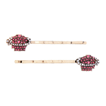 Ts00195 Sito <span class=keywords><strong>di</strong></span> Shopping On-Line Dell'annata Placcato Oro <span class=keywords><strong>di</strong></span> Cristallo Pianeta Pin Accessori Per <span class=keywords><strong>Capelli</strong></span>