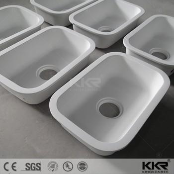 Italienische Kunststeinküche Sinkt Spüle / Spüle Küche - Buy Kunststein  Küchenspülen,Waschbecken Küche,Italienische Küche Waschbecken Product ...