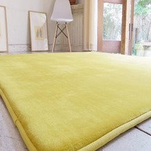 Rugs With Foam Backing, Rugs With Foam Backing Suppliers And Manufacturers  At Alibaba.com