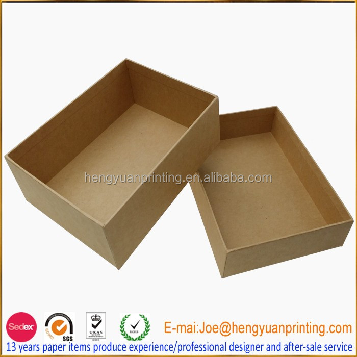 recipe storage plain and decor to cardboard diy how all decorate boxes box card