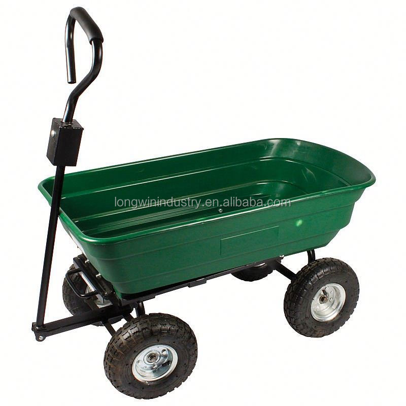 Plastic Rubbermaid Carts Wholesale, Carts Suppliers - Alibaba