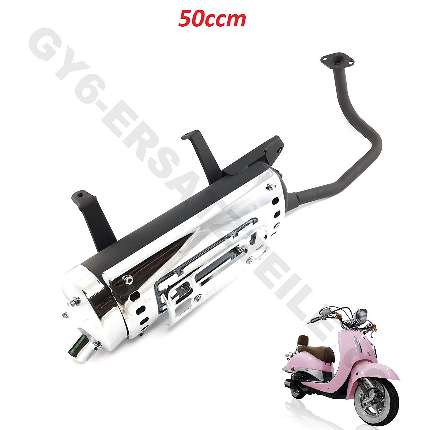 Cheap Scooter Parts China Keeway, find Scooter Parts China