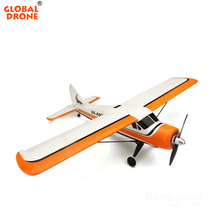 WLtoys xk A600 <span class=keywords><strong>rc</strong></span> <span class=keywords><strong>vliegtuig</strong></span> 5CH 3D6G Systeem Borstelloze RTF <span class=keywords><strong>vliegtuig</strong></span> 58 CM Spanwijdte afstandsbediening glide aeroplane