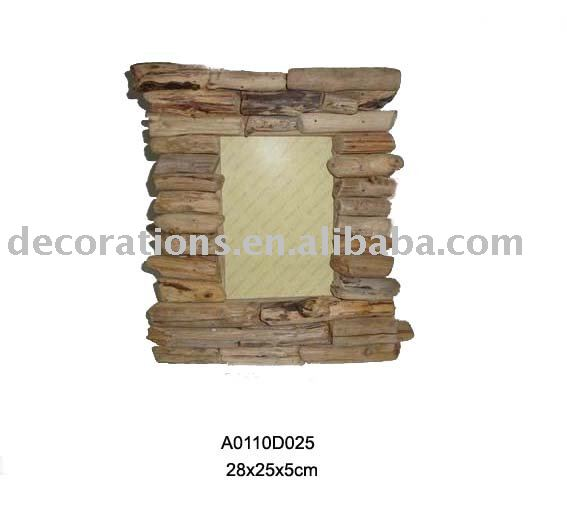 driftwood frame driftwood frame suppliers and manufacturers at alibabacom