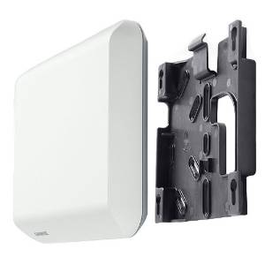 Shure Wall-Mounted Wideband Antenna for ULX-D Digital, UHF-R and ULX Wireless Systems, 470-698MHz