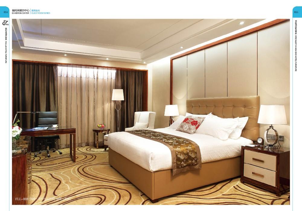 Free Shipping Hotel Dubai Bedroom Furniture Buy Dubai