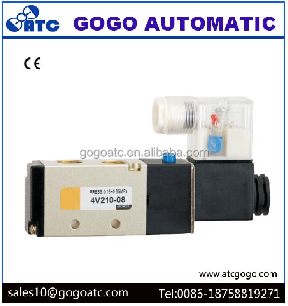 vdc solenoid valve wiring diagram wiring diagrams 24vdc solenoid valve wiring diagram diagrams base