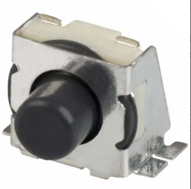 Beneswitch side mount contact switch block right angl tact switch videogames t005 tactile switch
