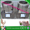 automatic chicken plucker for sale for 2 chickens